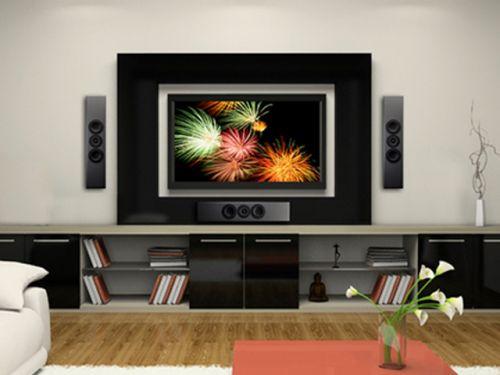 Tư vấn cách chọn mua loa karaoke cho người chưa có kinh nghiệm Cho thuê âm thanh ánh sáng chất lượng tại TPHCM
