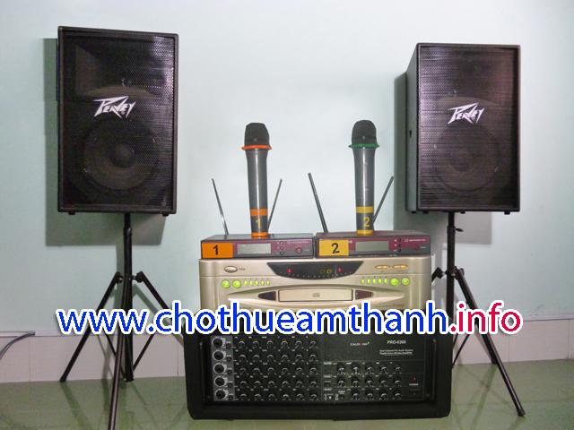 chi thuê âm thanh, cho thue am thanh, cho thuê dàn karaoke, cho thuê karaoke, cho thue dan karaoke, cho thue karaoke